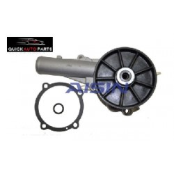 Water Pump for Ford Falcon FG 4.0L Petrol