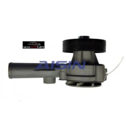 Water Pump for Ford Falcon AU3 4.0L Petrol