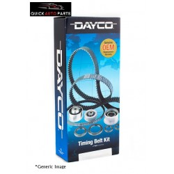 Dayco Timing Belt Kit