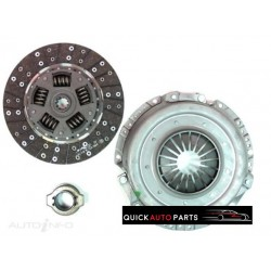 Ford Falcon AU2 4L Petrol Clutch Kit