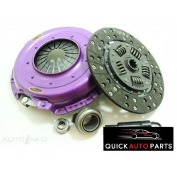 Ford Falcon AU2 4L Petrol Heavy Duty Clutch Kit