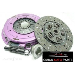 Ford Falcon AU3 4.9L Petrol Heavy Duty Clutch Kit