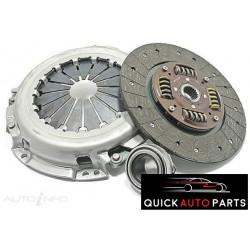 Toyota Hiace LY111R 2.8L Diesel Clutch Kit
