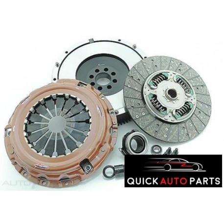 https://quickautoparts com au/ 1 0 weekly https