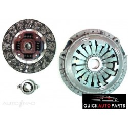 Clutch Kit for Holden Rodeo TF 3.2L Petrol